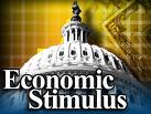 Economic stimulus