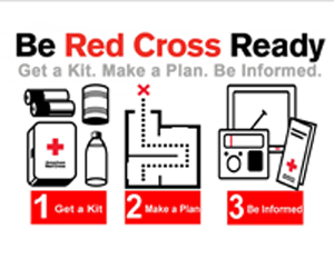 Be_Red_Cross_Ready