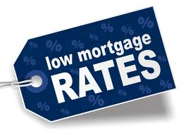 Low rates