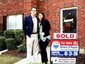 Ryan & Nicole - New Home