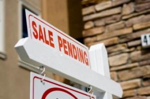 Pending-home-sale-300x198