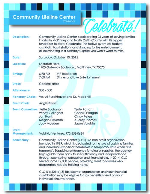 CLC Factsheet Celebrate 07 21 15