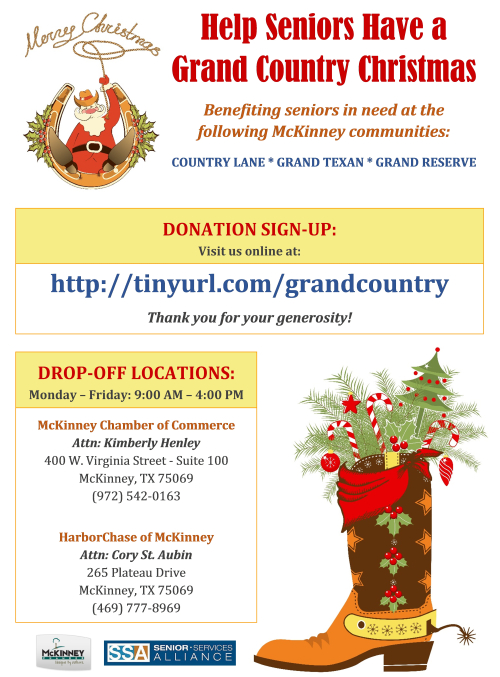 Grand Country Christmas - jpeg