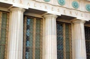 Federal-Reserve-BH-300x198-300x198