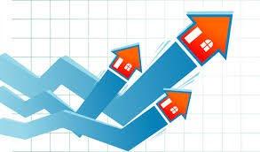 Home Builder Housing Market