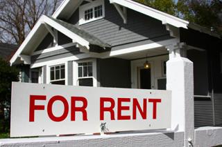 Rent_prices_rise