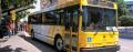 Dart-Bus2-1