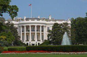 White-House-BH-300x198-1-300x198