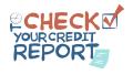 Credit report1