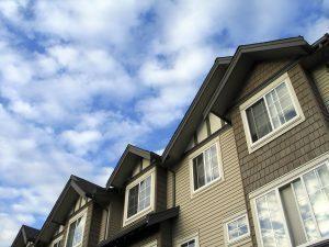 Home sales1