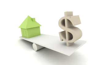 House_money_scale