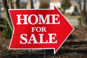 Home-for-sale-sign-300x199