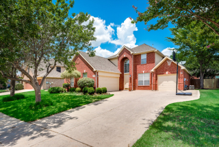 1408 Big Falls Dr _ 02 - SMALL