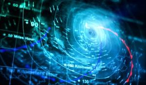 Hurricane Michael - 101018