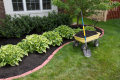 Make over your mulch - 081618