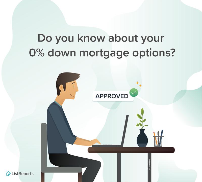 USDA-home-loans
