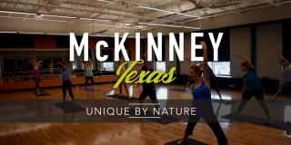 McKinney  TX
