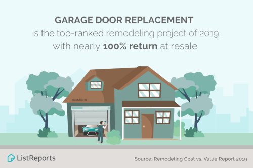 Garage-Door-Replacement_