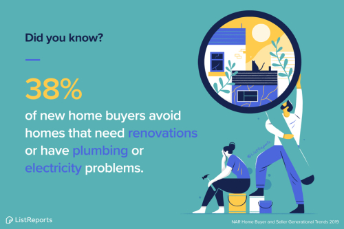 Buyers-avoid-renovations
