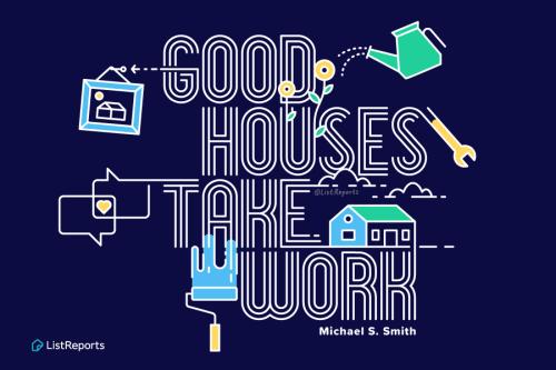Good-houses